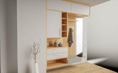 Küche Tenneck